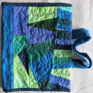 East Carlton Quilters 4